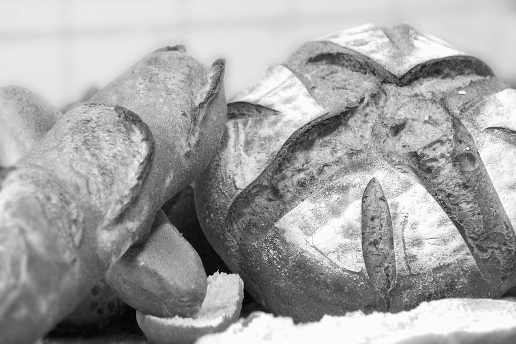 boulangerie patisserie gerome à Strasbourg Meinau vienoiseries, pains, sandwich's_125