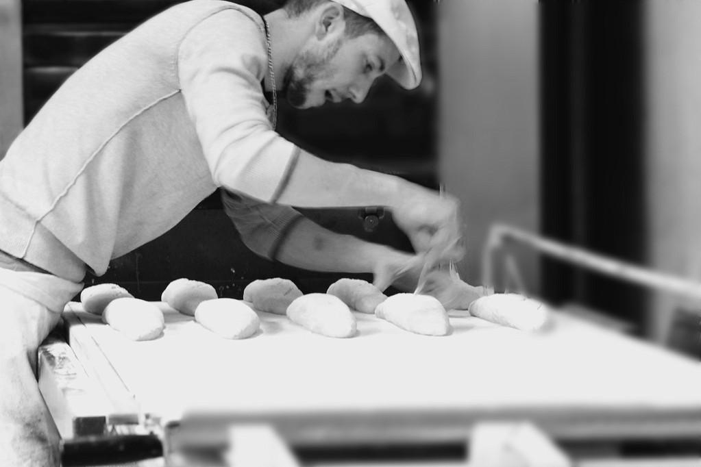 boulangerie patisserie gerome à Strasbourg Meinau vienoiseries, pains, sandwich's_124