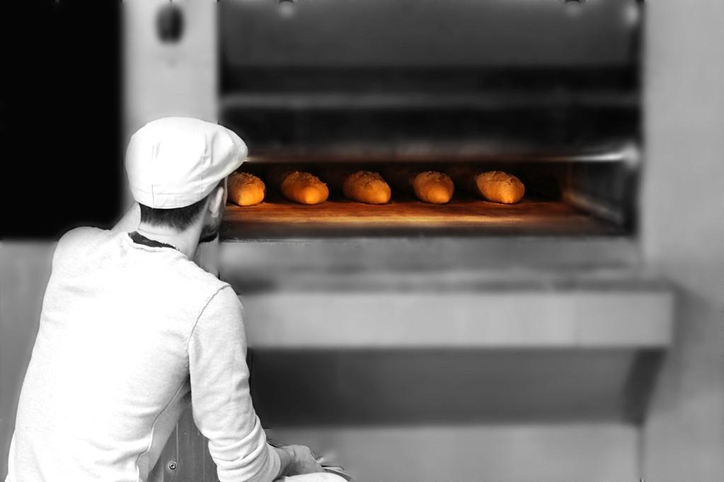 boulangerie patisserie gerome à Strasbourg Meinau vienoiseries, pains, sandwich's_123