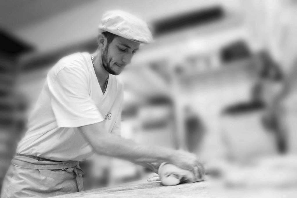 boulangerie patisserie gerome à Strasbourg Meinau vienoiseries, pains, sandwich's_85