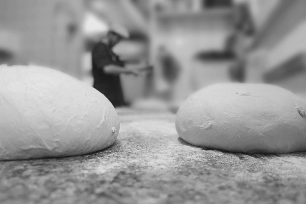 boulangerie patisserie gerome à Strasbourg Meinau vienoiseries, pains, sandwich's_84