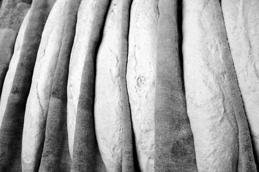 boulangerie patisserie gerome à Strasbourg Meinau vienoiseries, pains, sandwich's_78
