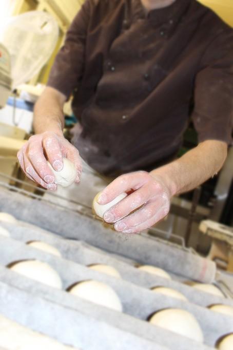 boulangerie patisserie gerome à Strasbourg Meinau vienoiseries, pains, sandwich's_65