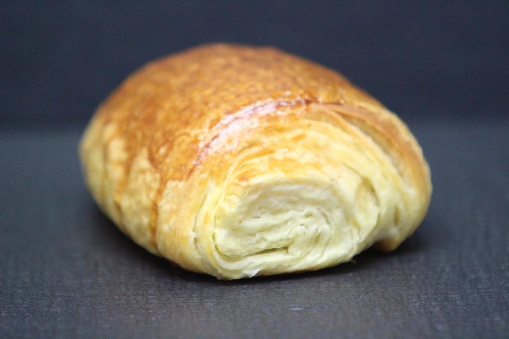 boulangerie patisserie gerome à Strasbourg Meinau vienoiseries, pains, sandwich's_64