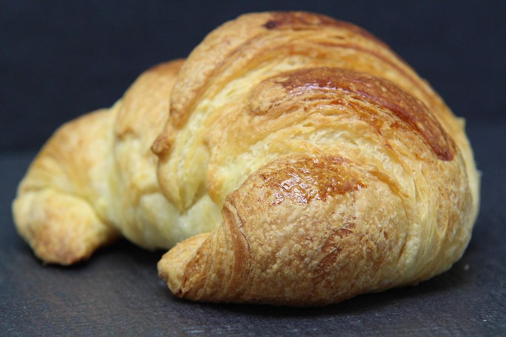 boulangerie patisserie gerome à Strasbourg Meinau vienoiseries, pains, sandwich's_62