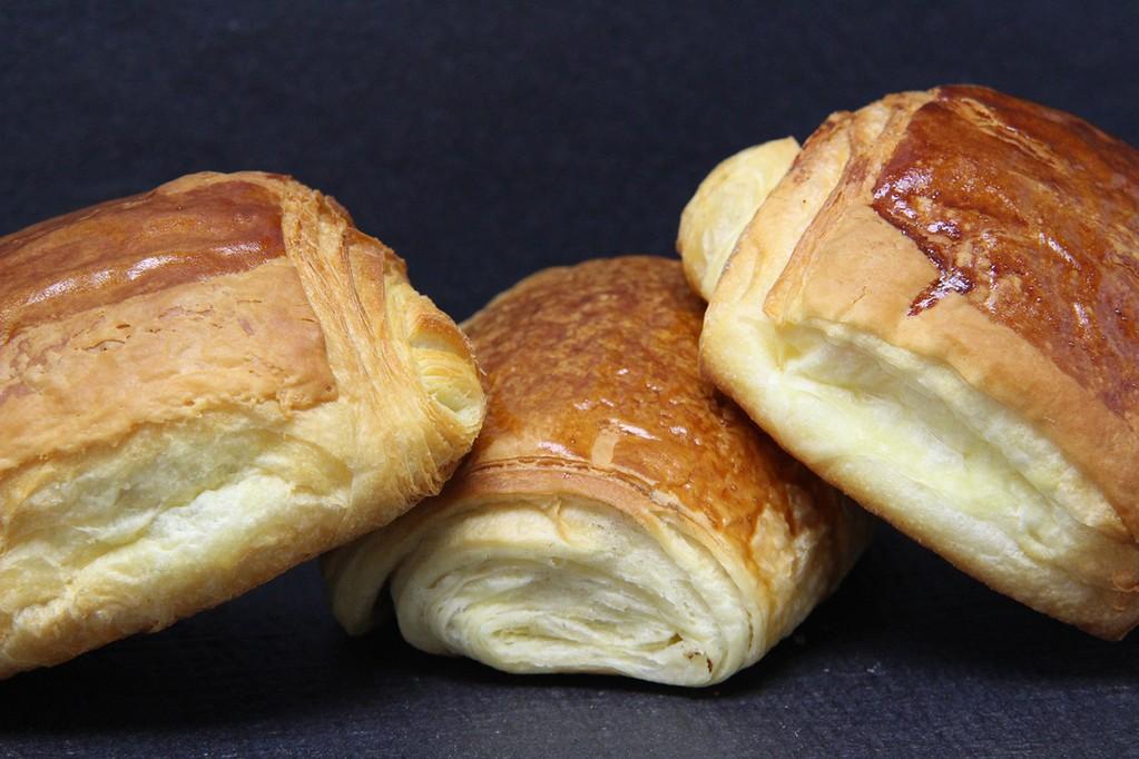 boulangerie patisserie gerome à Strasbourg Meinau vienoiseries, pains, sandwich's_60