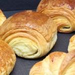 boulangerie patisserie gerome à Strasbourg Meinau vienoiseries, pains, sandwich's_58