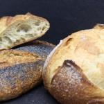 boulangerie patisserie gerome à Strasbourg Meinau vienoiseries, pains, sandwich's_57