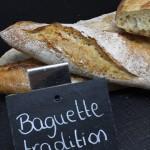 boulangerie patisserie gerome à Strasbourg Meinau vienoiseries, pains, sandwich's_49