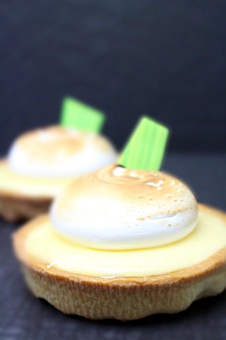 boulangerie-meinau patisserie Strasbourg tarte au citron meringue_6