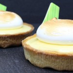 boulangerie-meinau patisserie Strasbourg tarte au citron meringue_4
