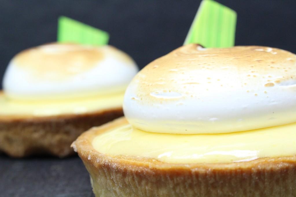 boulangerie-meinau patisserie Strasbourg tarte au citron meringue_3