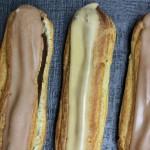 boulangerie patisserie gerome à Strasbourg Meinau vienoiseries, pains, sandwich's_32
