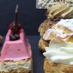 boulangerie patisserie gerome à Strasbourg Meinau vienoiseries, pains, sandwich's_27