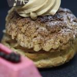 boulangerie patisserie gerome à Strasbourg Meinau vienoiseries, pains, sandwich's_24
