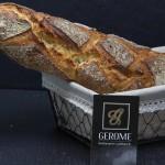 boulangerie patisserie gerome à Strasbourg Meinau vienoiseries, pains, sandwich's_20