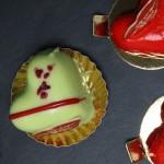 boulangerie patisserie gerome à Strasbourg Meinau vienoiseries, pains, sandwich's_15