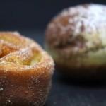 boulangerie patisserie gerome à Strasbourg Meinau vienoiseries, pains, sandwich's_04