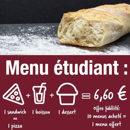 menu_etudiant_v2