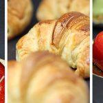 patisserie-boulangerie-strasbourg-meinau